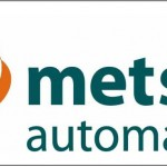 Metso KPIs of 2010 – Best practice in communicating performance results