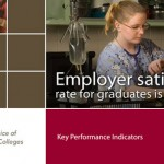 Colleges Ontario: KPIs for academic excellence