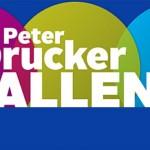 2010 Peter Drucker Challenge essay contest