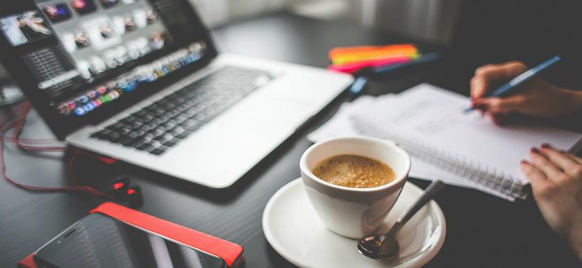 Reaping rewards, increasing productivity