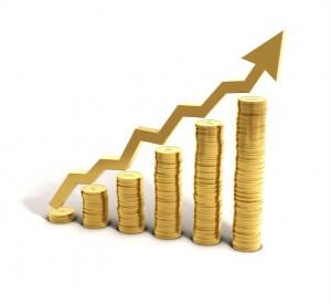 performance magazine sales going up performance magazine