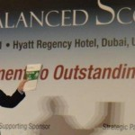 Balanced Scorecard Forum Dubai 2011 – smartKPIs.com correspondence – Day 3 in pictures