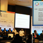 Strategy Leaders Forum, Dubai, Day 2, Part 1