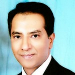 Performance Management in the GCC: Mohammed S. Hyder