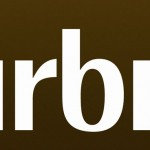 Shopping Centre Performance – Urbis Retail Averages 2010