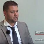With Laurens van der Drift on Supply Chain Analytics